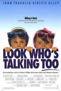 look_who_s_talking_too-640685308-mmed