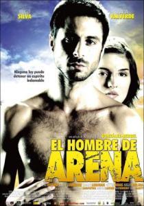 el_hombre_de_arena-751503753-mmed