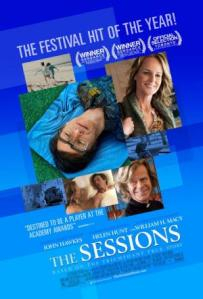 the_sessions_the_surrogate-971469077-mmed